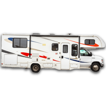 Forest River 2650S 2016 RV Rental