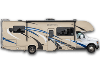 Thor 30D 2019 RV Rental