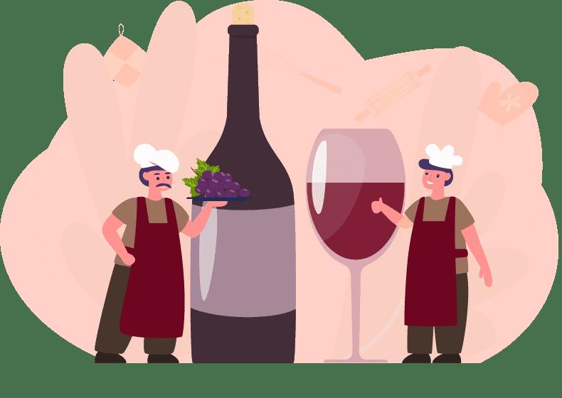 Vineyard Happy Campers RV Rentals