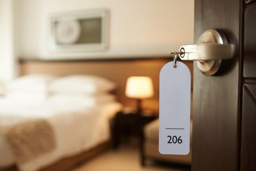 Hotel Travel Price Comparisons