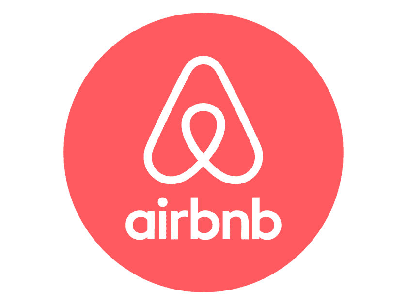 AirBNB Travel Price Comparisons